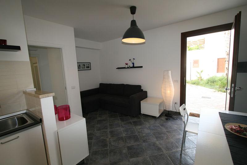 Strada Comunale Giovannina - 91023 Favignanafavignana