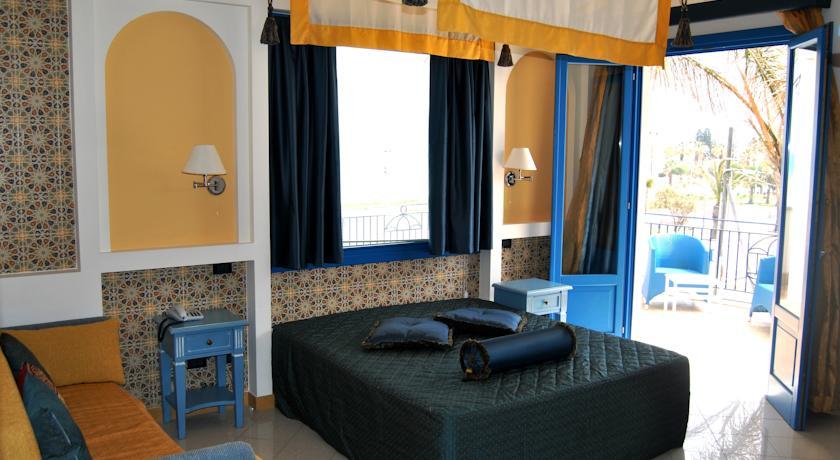 HotelMediterraneo 2
