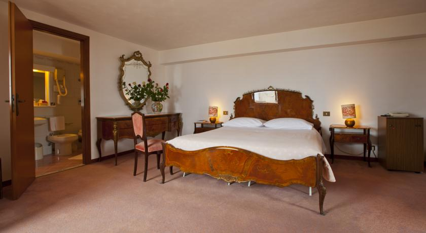HotelModernoerice