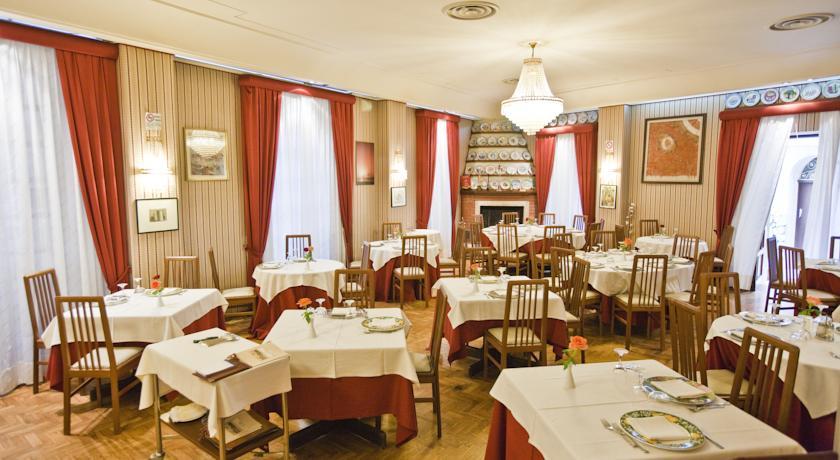 HotelModerno