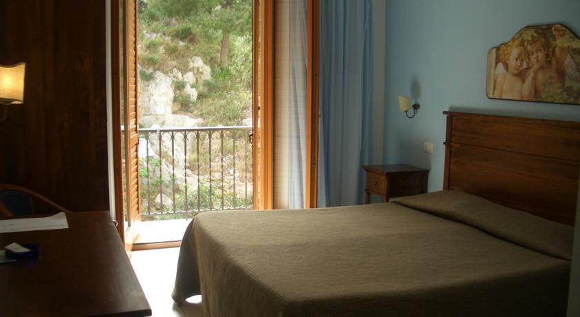 HotelPanoramic