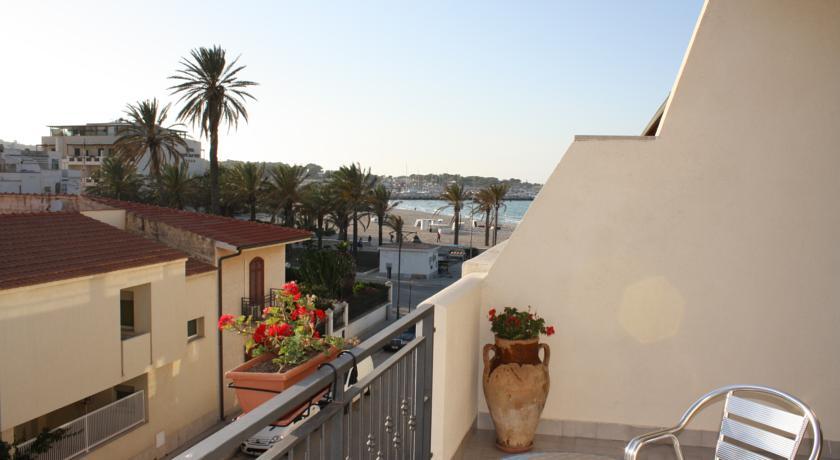 HotelRiva Del Sole
