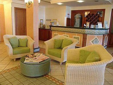 HotelRiviera