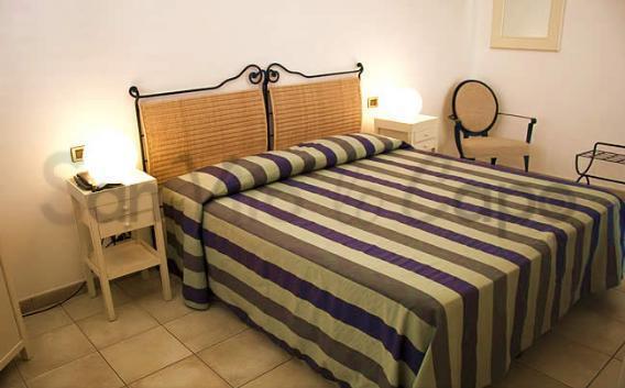 HotelTannure