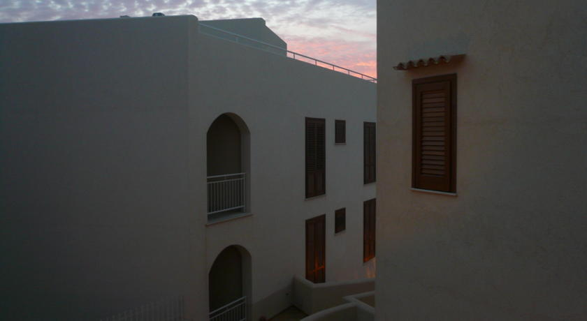 HotelTempo Di Mare