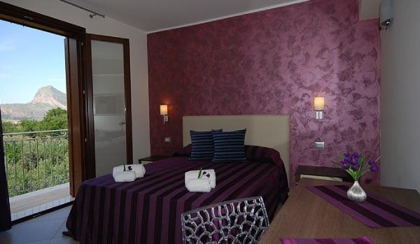 HotelTrigrana