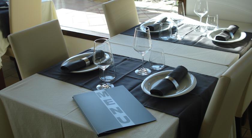 HotelVilla Carlo Resortmarsala