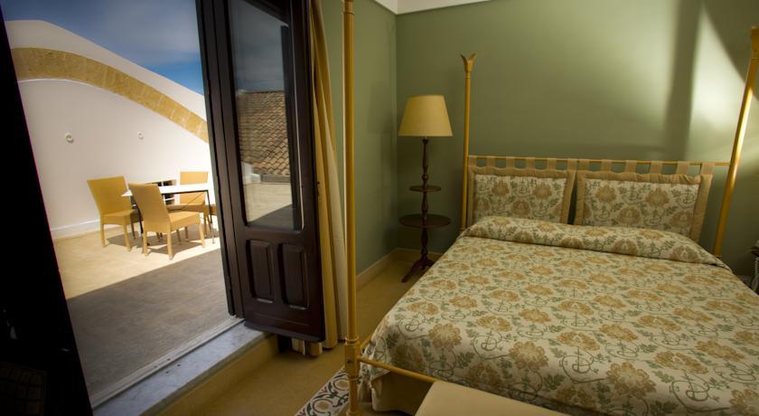 HotelVilla Favoritamarsala