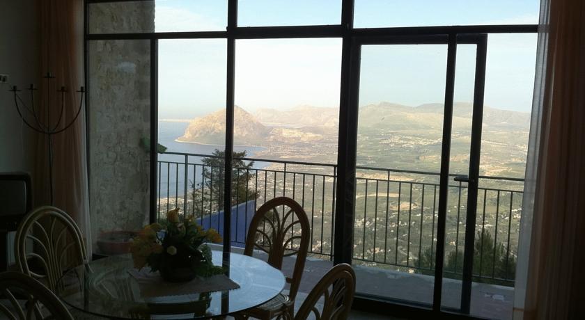 HotelVilla San Giovanni