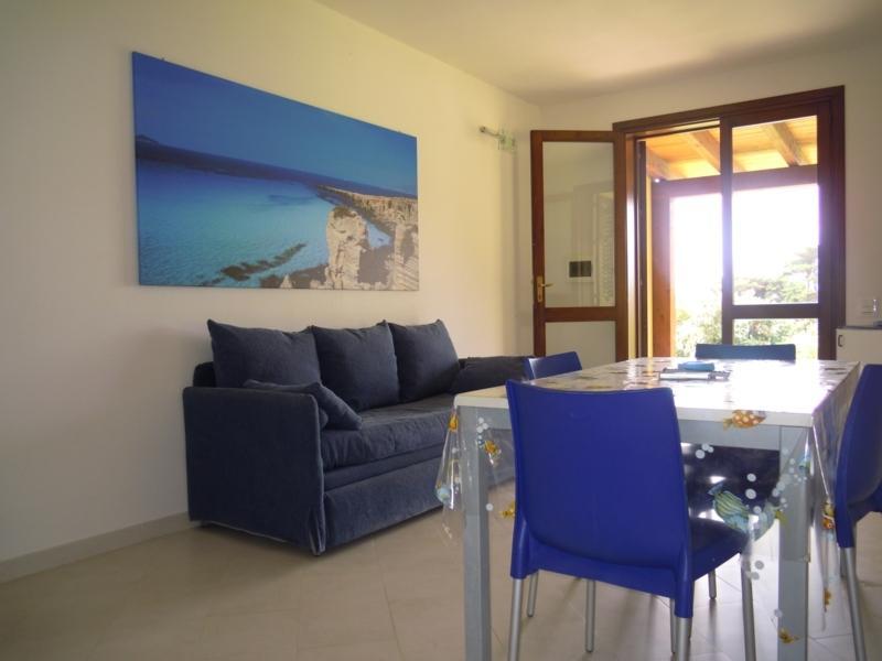 Blu Vacanze - Residence