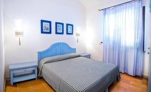 ResidenceCala Mancina