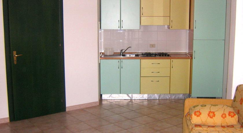 Piazza Marinella 50 - 91010 San Vito Lo Caposanvito