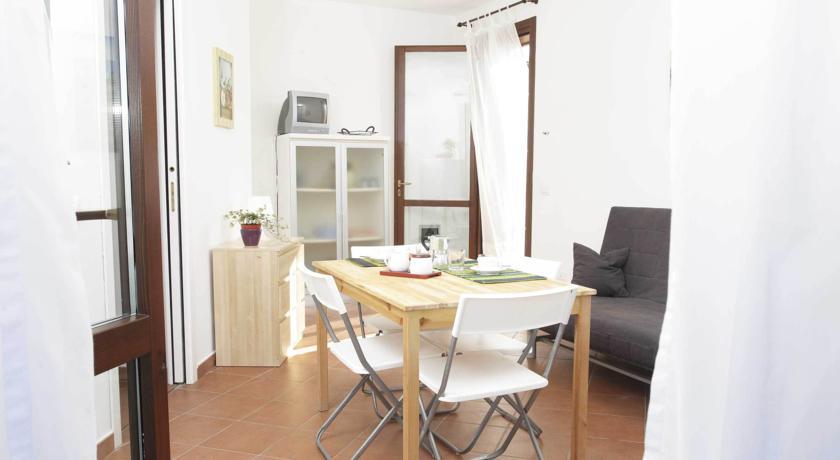 ResidenceFavignana