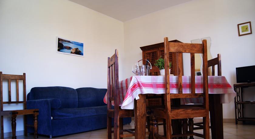 Favonio - Residence