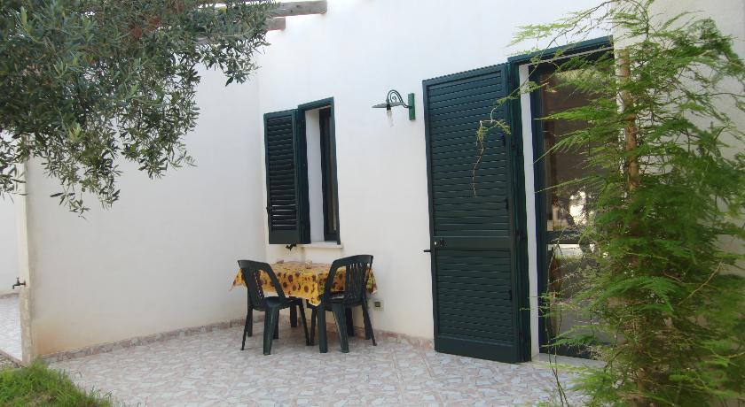 ResidenceLilybeo Village