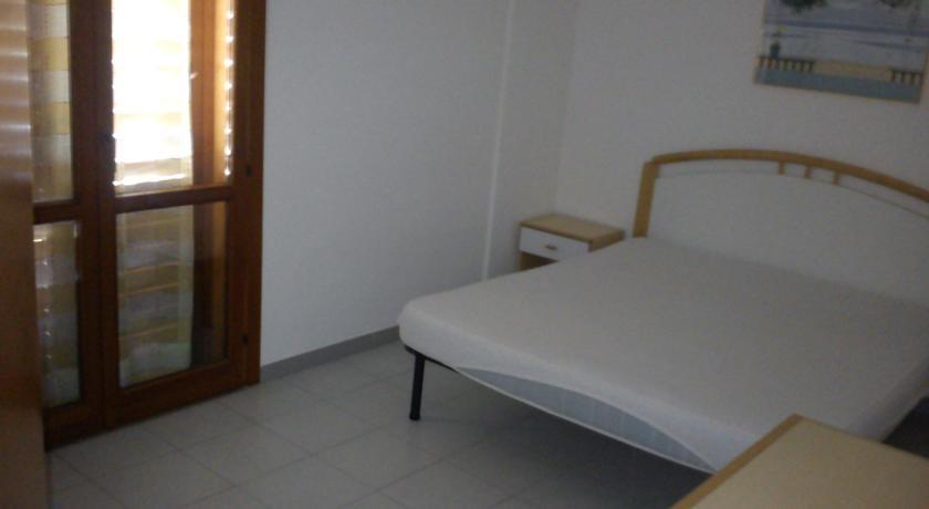 ResidenceMarinella