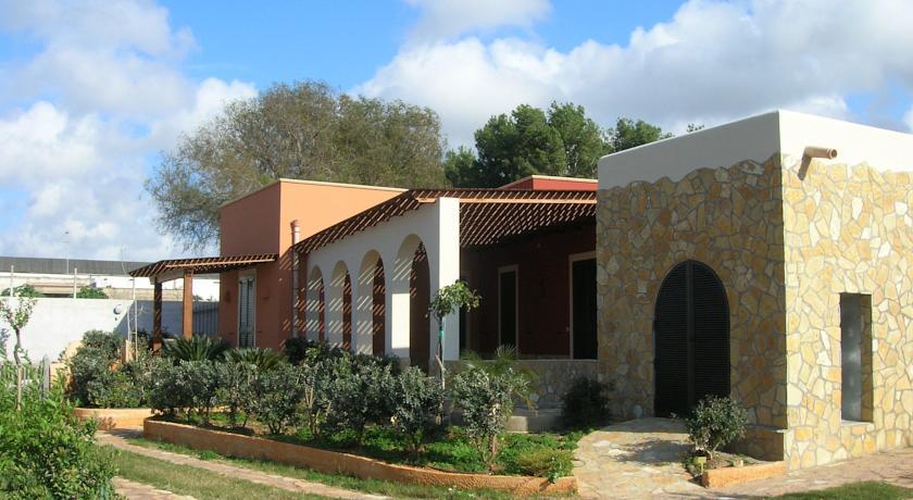 ResidenceMarsala