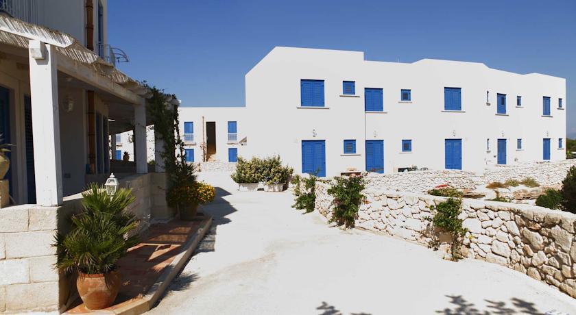 ResidenceOrsola